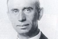 W.J. Gruffydd